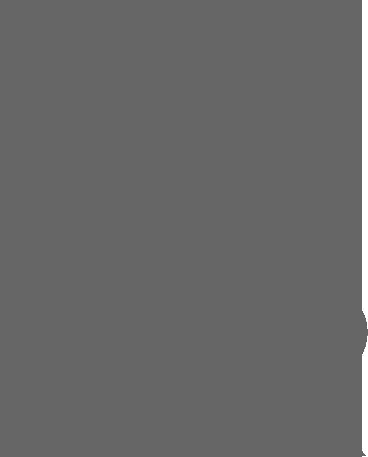 IAS Register - Certificazione