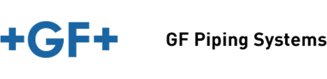 GF Piping System