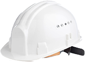 sdm-helmet-homepage