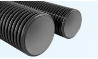 tubo corrugato fognatura