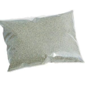 sabbia-fine-sacco-kg-25-unicalce